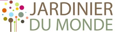 JDM - services aux porteurs de projets en agroécologie