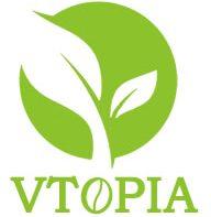 Développement d'une agriculture Végane